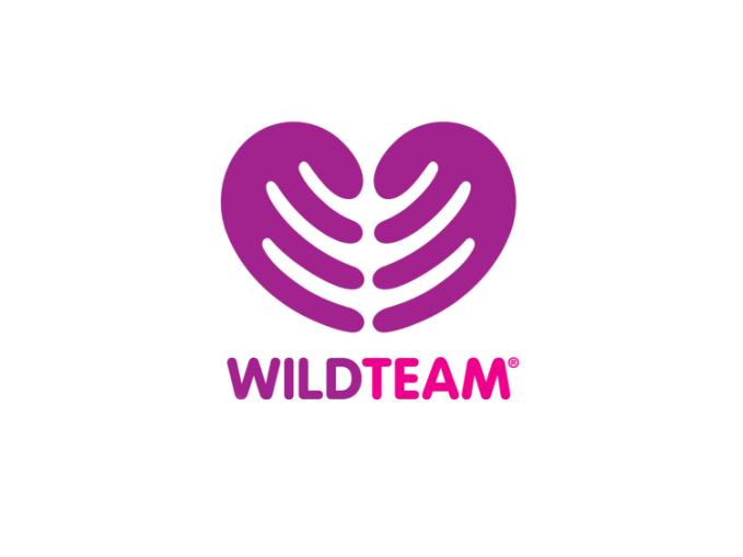 WildTeam UK