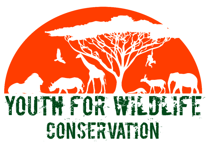Youth for Wildlife Conservation (Y4WC)