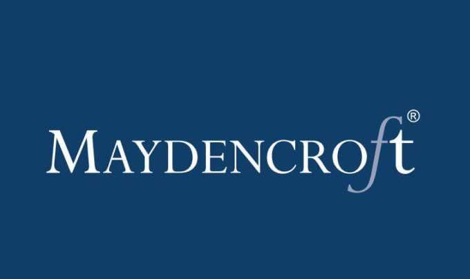 Maydencroft