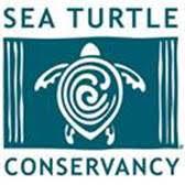 Sea Turtle Conservancy