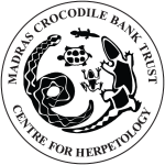 Madras Crocodile Bank Trust/Centre for Herpetology