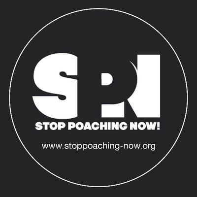Stop Poaching Now!
