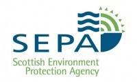 Scottish Environment Protection Agency (SEPA)