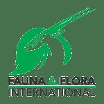 Fauna & Flora Internationa