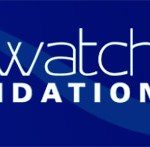 Seawatch Foundation