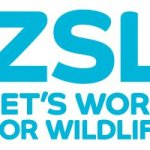 The Zoological Society of London (ZSL)