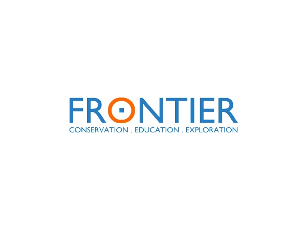 Frontier/The Society for Environmental Exploration