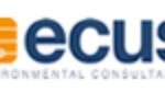 Ecus Ltd.