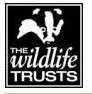 Gloucestershire Wildlife Trust