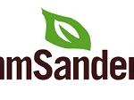 RammSanderson