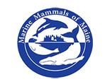 Marine Mammals of Maine