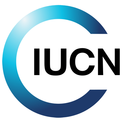 International Union for Conservation of Nature (IUCN)