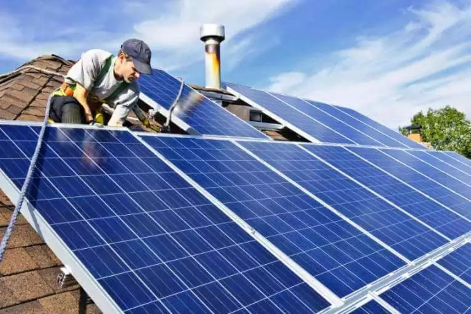 clean-energy-usage-continues-to-soar-163