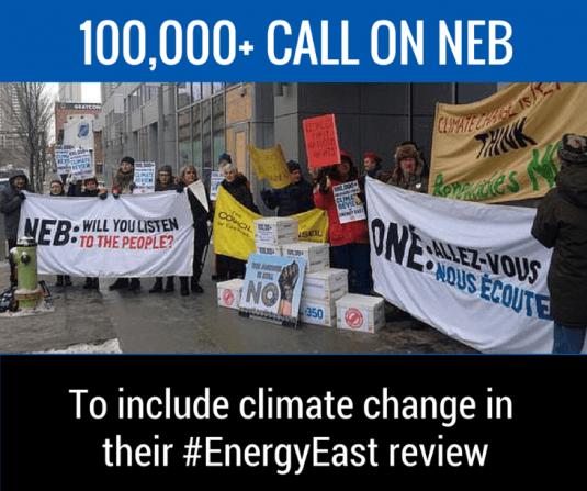 Energy_east_petetion_535_447