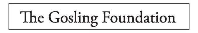 gf_logo-page-001