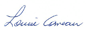 louise-signature-formatted