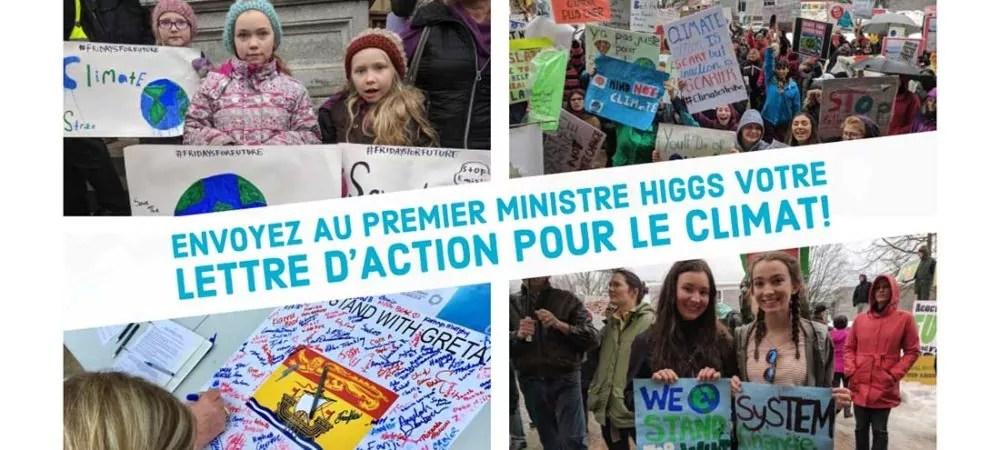 ClimateLetterWideBanner - FR
