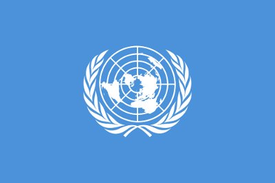 The United Nations, chief instrument of the globalist agenda today