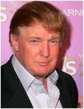 Donald Trump, pragmatist