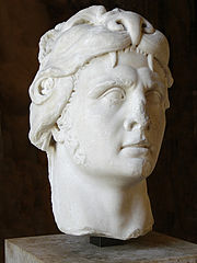 Mithridates VI wouldn't have needed a Presidential Taster with the methods he used.