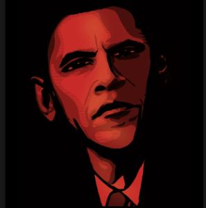 Obama: post-American