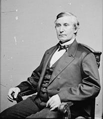 Senator Jacob Howard did not mean to grant birthright citizenship to aliens.
