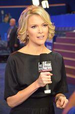 Megyn Kelly in 2012