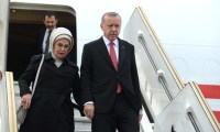 Recep Tayyip Erdogan, effective sultan of Turkey