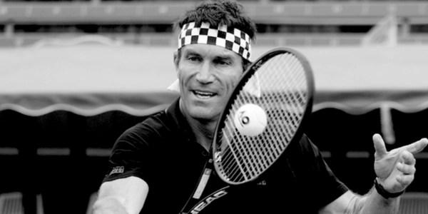 Szczepienia przeciwko Covid i przypadki globalnych zapaści sportowców