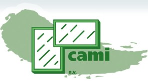 cami_nv_logo