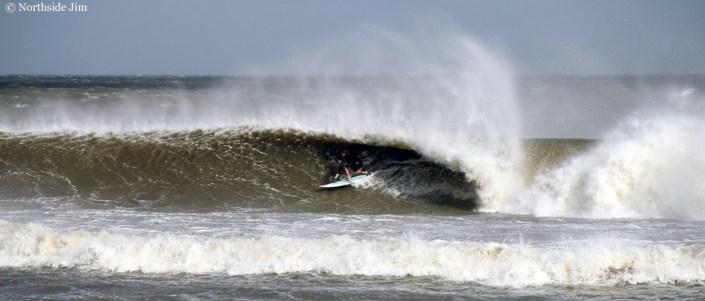 surf-1170x500