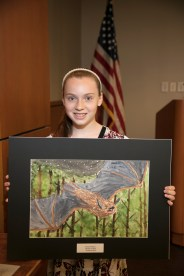 nj endangered species essay The endangered species act essays the endangered species act was established in 1973 to protect endangered species climate change, caused by anthropogenic greenhouse gas emissions, has serious consequences for many species, but it is a great concern for polar bears.
