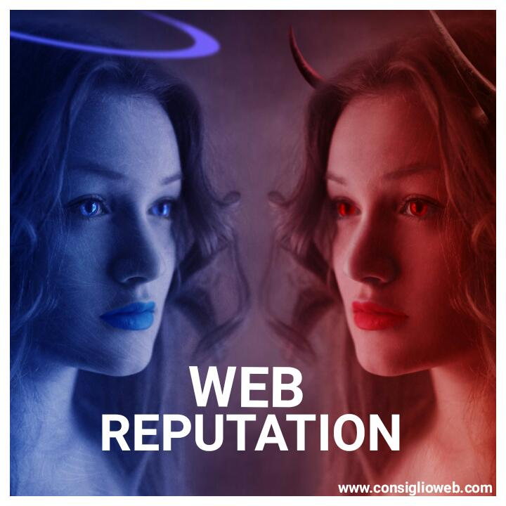 web-reputation-consiglioweb