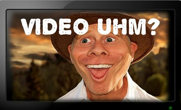 video diretta facebook live social network