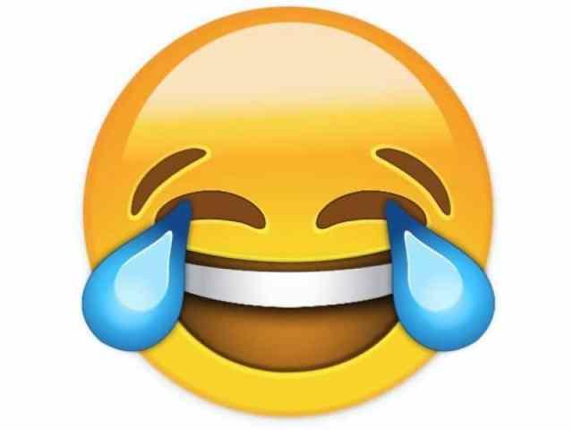 Emoji giornata mondiale delle faccine
