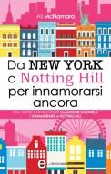 da new york a notthing hill