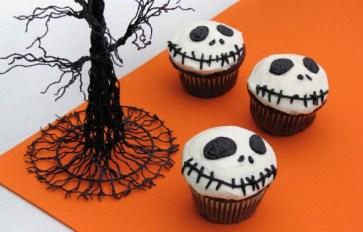 muffin teschi