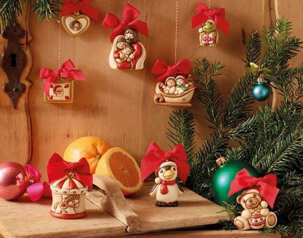 Frasi Di Buon Natale Yahoo.Regali Di Natale Yahoo Buon Natale