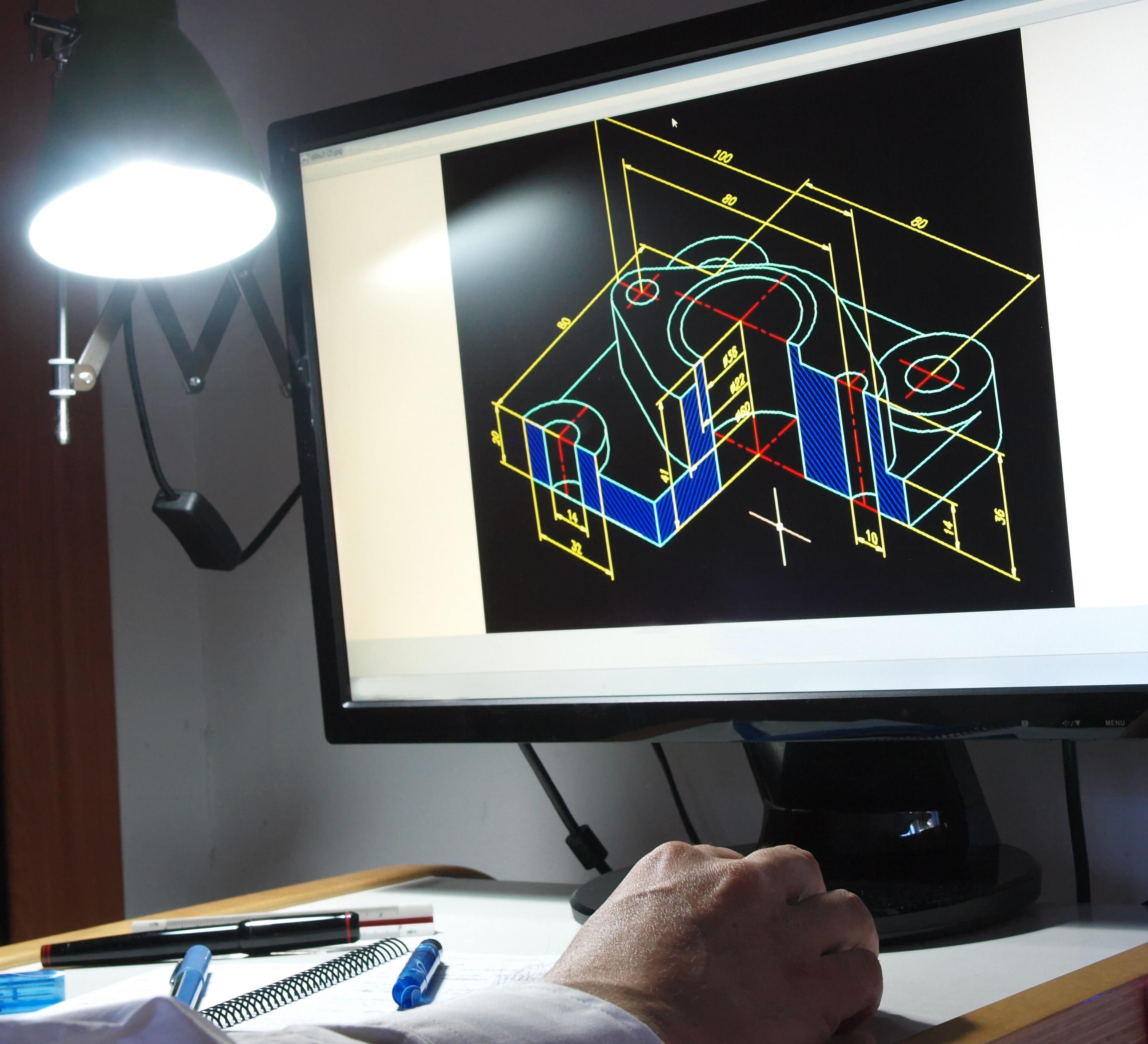 shutterstock_wireframe 3D