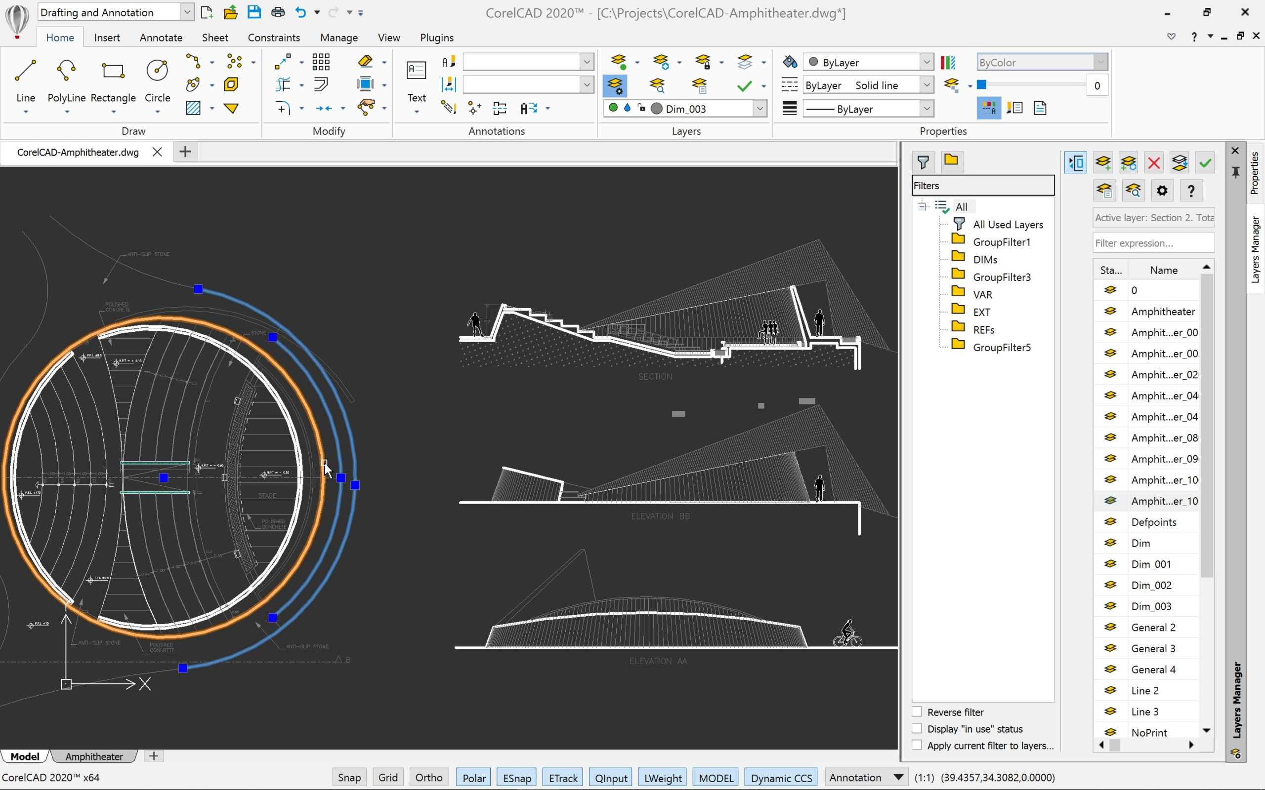 corelcad-2020-layer-group-filters-windows