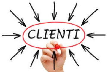 trovare clienti con inbound marketing