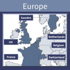Maps3_Page_europe-(web)