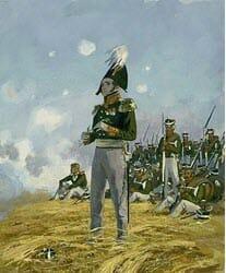 La Bataille de Bautzen 1813 (new from Marshal Enterprises)