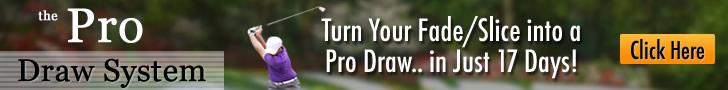 Pro Draw System