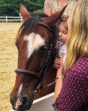 Weekend Trips From Cincinnati For Families