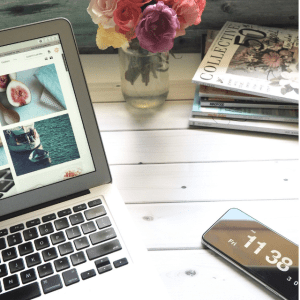 Blogging Tips I Learning In My First Year Of Blogging