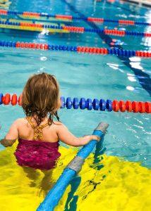 swim schools in cincinnati