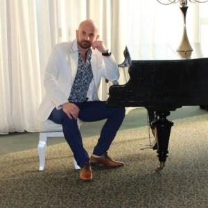 Pianist Evenimente Private