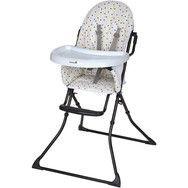 chaise haute kanji safety 1st