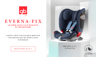 baby test siège auto everna-fix cybex
